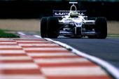 В Борисове появится трасса уровня «Формулы 1»?