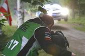 Чемпионат WRC