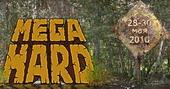 трофи-рейд «Мегахард 2010»