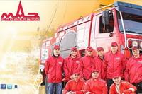 У команды «МАЗ-СПОРТавто» появился сайт!