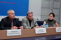 Перспективы развития автоспорта в Беларуси