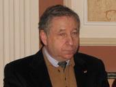Жан Тодт