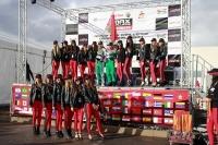 Rotax Max Grand Finals