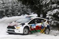 Chervonenko Racing