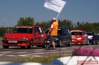 Чемпионата Беларуси TIME-ATTACK