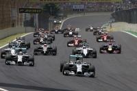 Гран При Бразилии 2014