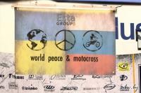 Мотокросс наций