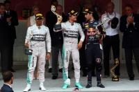 Гран-при Монако 2014