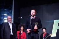победители и призеры Кубка России по дрэг-рейсингу 2014
