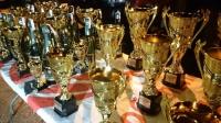борисовские гонки