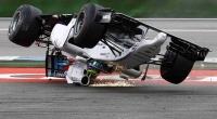 Гран При Германии 2014